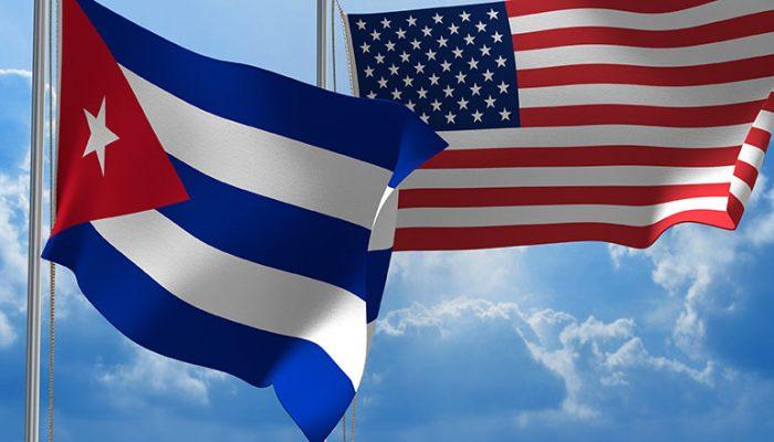U.S. Sanctions: Cuba seeks interventions to save citizens, economy