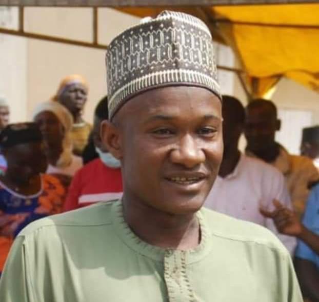 Fulani leader assassinated in Kaduna