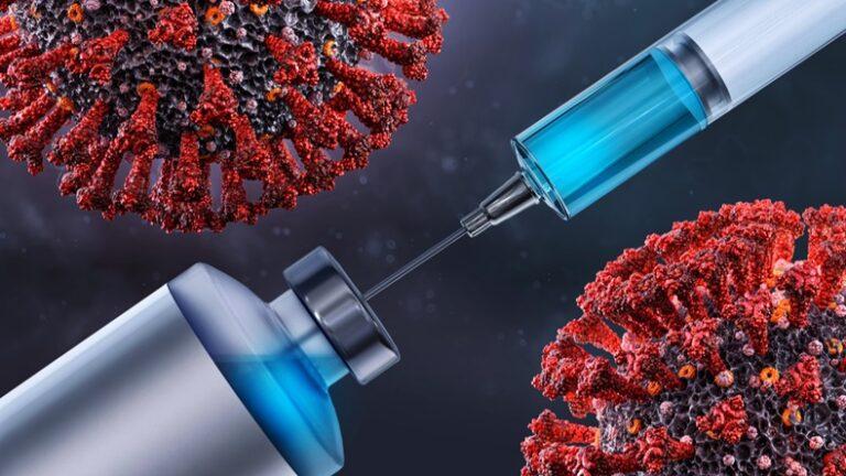 COVID-19 cases will rise despite vaccine, British scientists warn