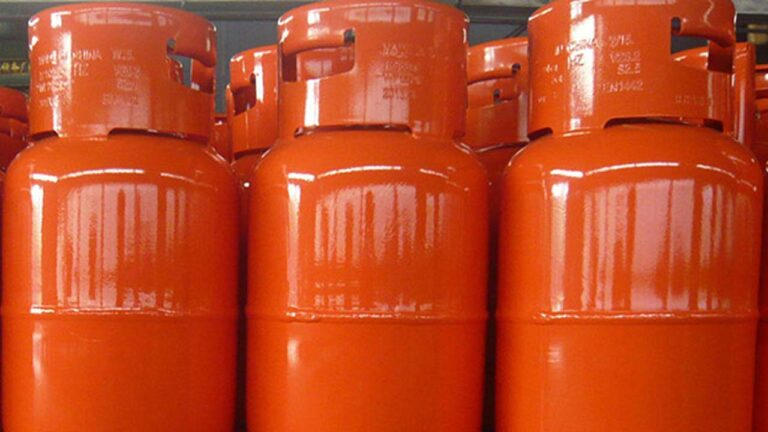 Nigerian govt can't reduce price of cooking gas – Marketers