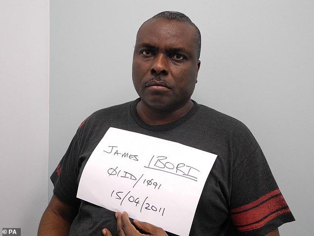 Nigeria, UK sign agreement to repatriate £4.2 million Ibori loot