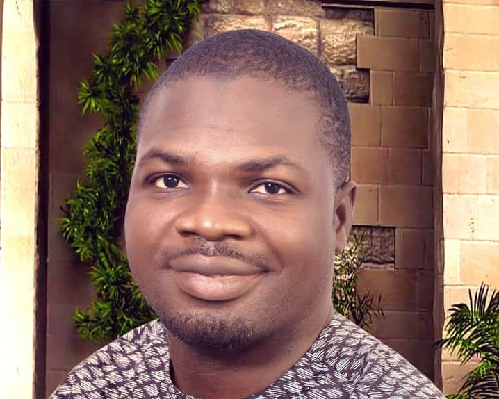 Forum of NYCN state chairmen elects Ojoko as chair
