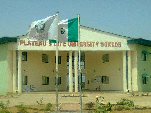 NUC accredits 3 courses at Plateau varsity