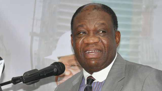 Why many Nigerian leaders achieve little in office – Ex-minister