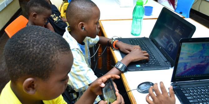 Parents, peer pressure, social media responsible for cultural decay –Institute