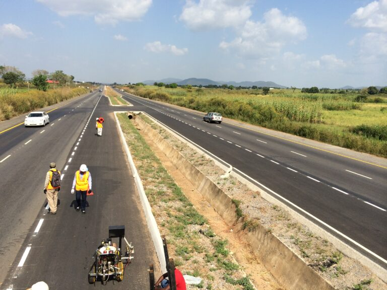 Abuja-Lokoja highway project to be completed before December – Official