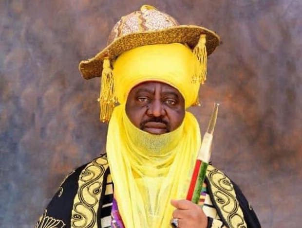 In another land scam, Kano emirate moves to convert eid ground to residential plots