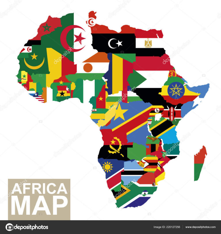 Africa Economic, Cultural Week to hold virtually May 24 to 26 – Organisers