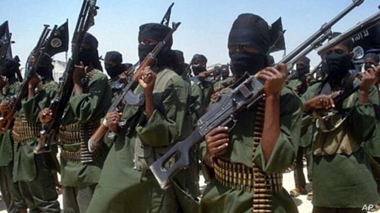 51 killed in Mali village raids — District official