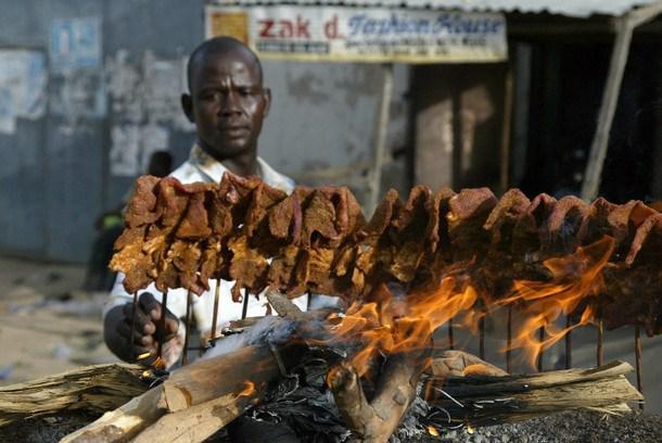 Kano govt seals off restaurant, suya spot as employees test positive for Hepatitis B