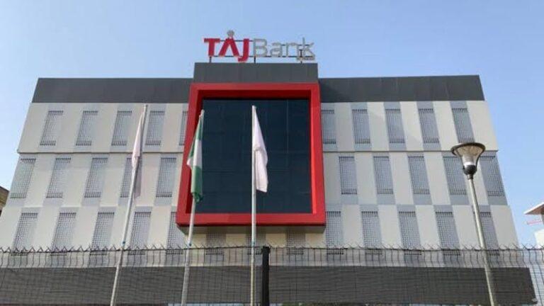 TAJBank records N845m profit