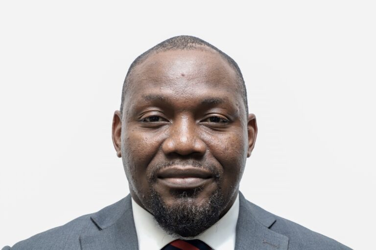 BUA's charitable organisation, ASR Africa, appoints pioneer MD