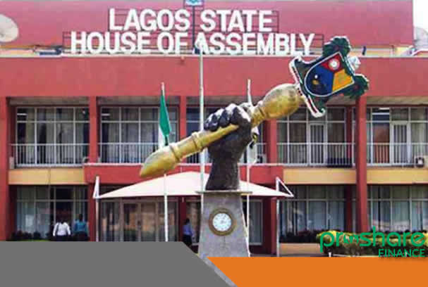 Lagos Assembly seeks Buhari's intervention on protection of shorelines