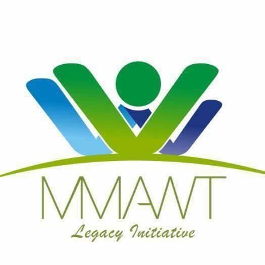 DISCLAIMER: MMAWT Legacy Initiative sacks 'mole volunteer' for sabotage, spying