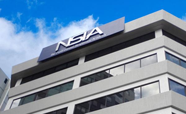 NSIA: Nigeria records N160bn income in 2020 – MD