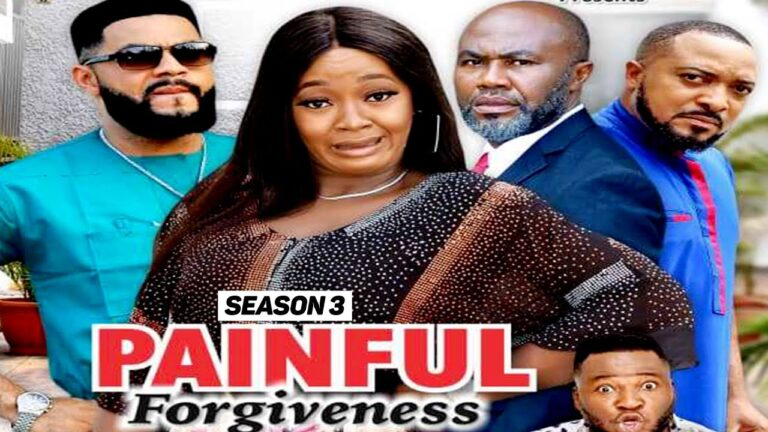 Nollywood produces 416 movies in 3 months — NBS