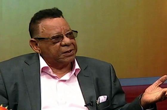MURIC replies Robert Clarke, says 'no decent Nigerian will buy your idea for 10 kobo'