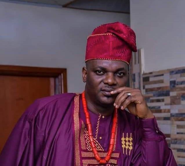 Gunmen kill Kogi commissioner, abduct LG chairman - Daily Nigerian