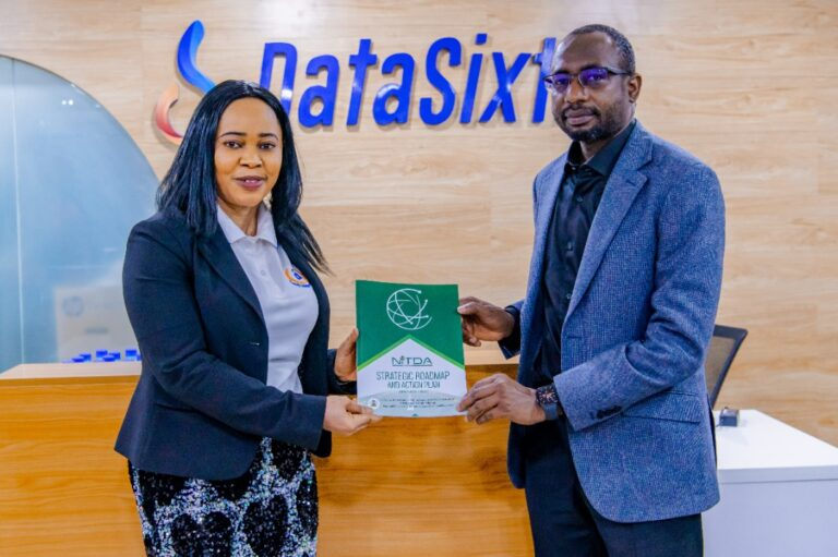 Cybersecurity, essential for Nigeria's digital asset protection —Inuwa