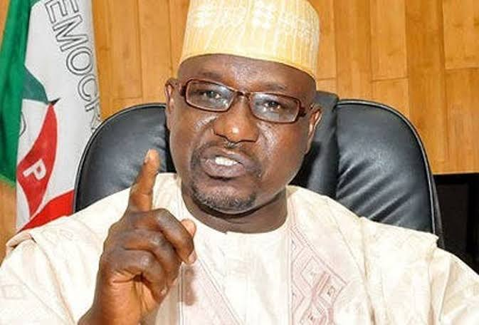 Gulak: Northern youths commend police, preach against reprisals