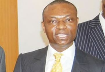 N25.7bn fraud: Ex-Bank PHB MD sentenced to 6 years imprisonment - Daily  Nigerian