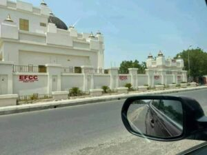 Another marked property at Hotoro GRA, off Maiduguri Road, Kano