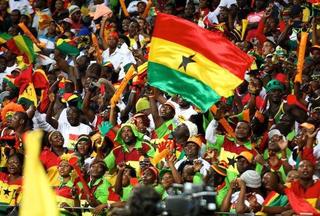 Ghana begins first fully digital census
