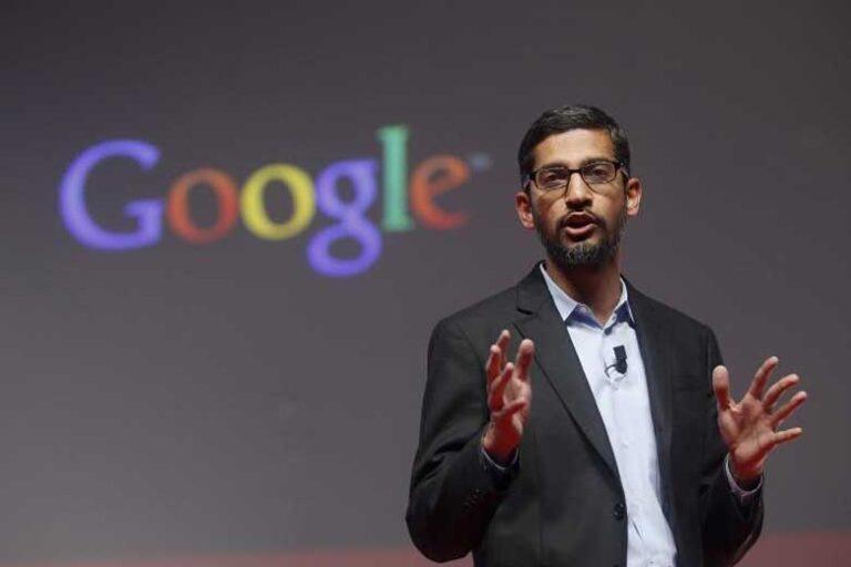Google earmarks $6m for female startups, entrepreneurs in Nigeria, others
