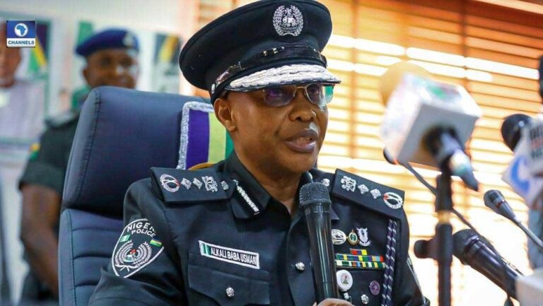 Duly issued vehicle tint permit remains valid – IGP