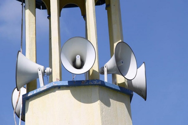 Churches, mosques using loudspeakers may face prosecution for noise pollution – NESREA