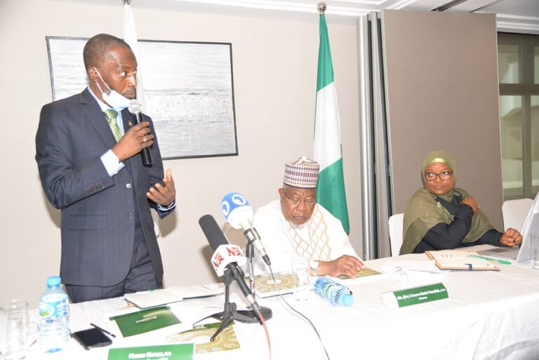 Jaiz Bank to pay N883.9m dividend to shareholders