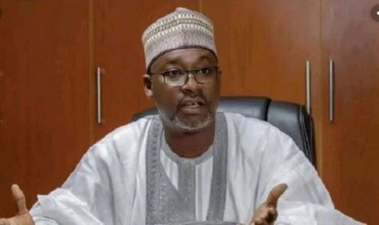 Only 61 LGs in Nigeria are Open Defecation Free – Minister