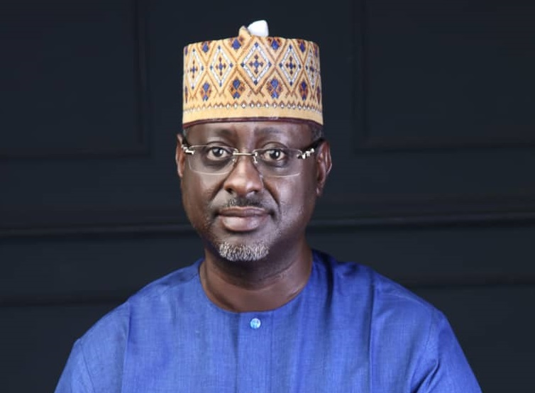 APC lauds Mustapha Habib's appointment as new NEMA boss