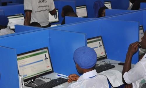 2021 UTME: 160,617 candidates sit for mock examinations nationwide – JAMB
