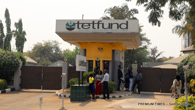TETFund's research committee calls for adoption of One-Health concept