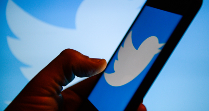 US, UK, EU, others call for dialogue, say banning Twitter not the answer