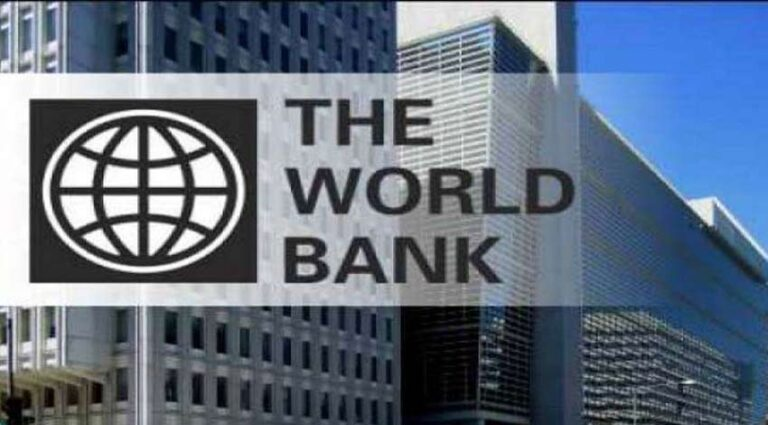 World Bank approves $200m to expand Uganda's digital inclusion