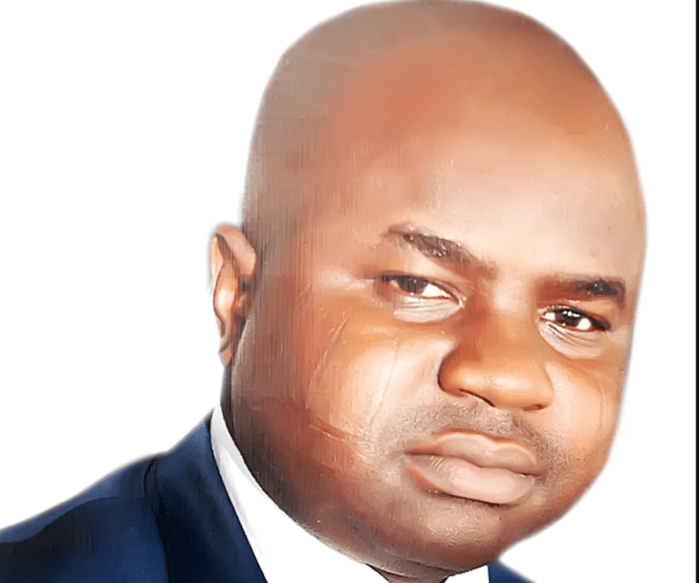 Infrastructure critical to achieving sugar self-sufficiency in Nigeria – NSDC Boss
