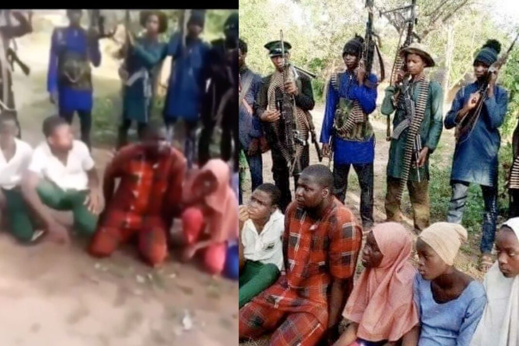The Federal Government has given assurance of the safe release of the abducted students of the Federal Government College, Birnin-Yauri in Kebbi State.