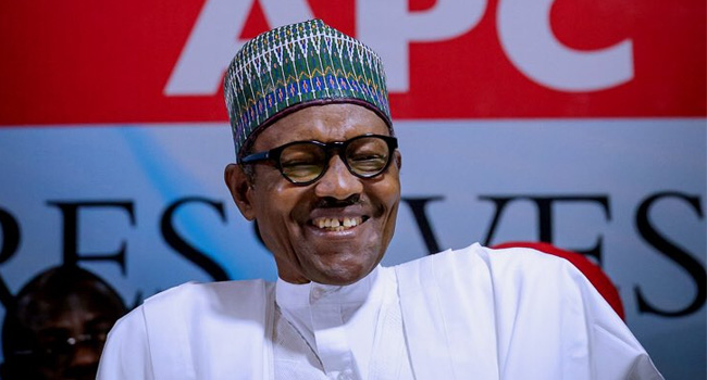 Buhari has made remarkable achievements – PDP chieftain