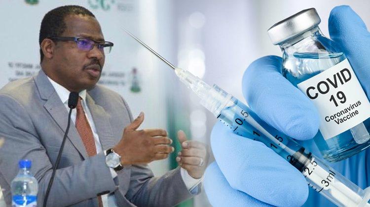 No scientific evidence to prove COVID-19 vaccine causes infertility – NPHCDA