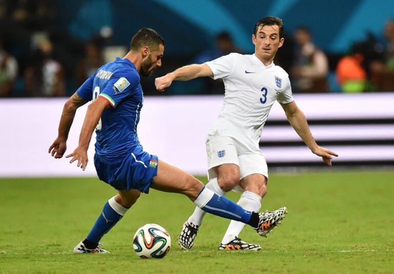 England and Italy out to end long ordeals in Euro 2020 final