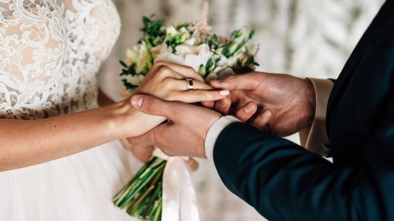 Abuja registry records 1, 040 marriages in 6 months
