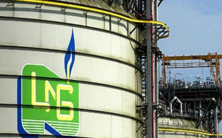 Nigeria can be world number 1 in oil and gas — NLNG