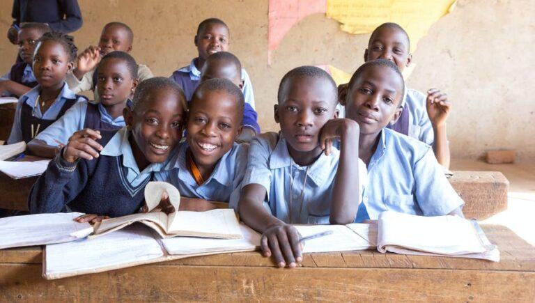 NERDC advocates review of Senior Secondary School curriculum