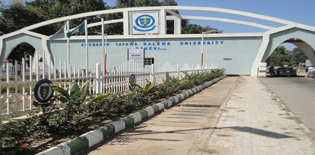 Strike: ATBU Teaching Hospital suspends treatment of non-emergency cases