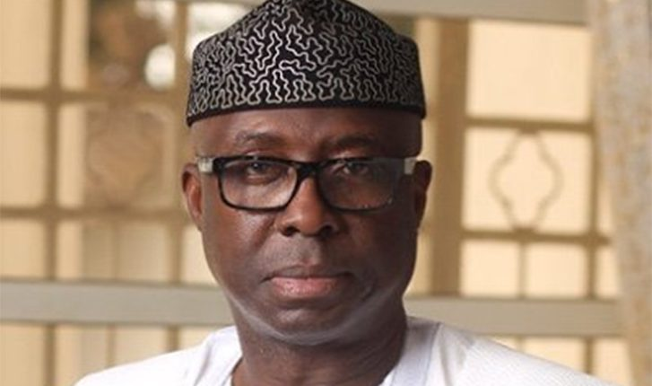 Nigeria's economy getting stronger — Minister