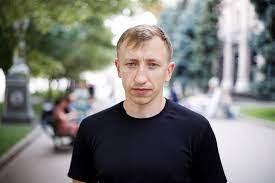 Missing Belarus exile group leader, Vitaly Shishov found dead in Kiev