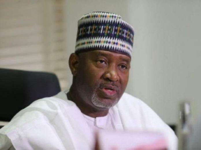 Nigerian govt offers 4 airports for concessioning