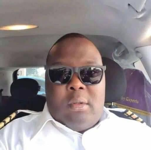 How killers of Na'Allah's son sold his N9m car at N1m